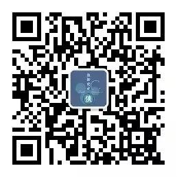 5d6f1e0905d896c888c8f88c10f426d6.png