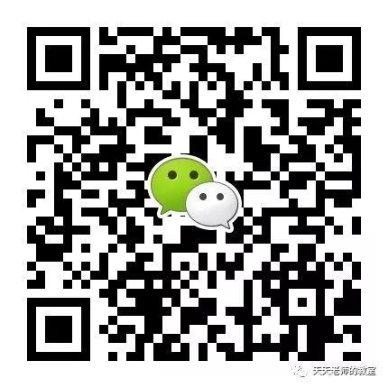 5d7b5733c0562183c49fd437c7684cdd.png