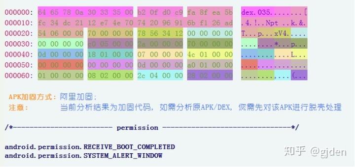 5d87478bea01bd02cb56dc1ef42f5197.png