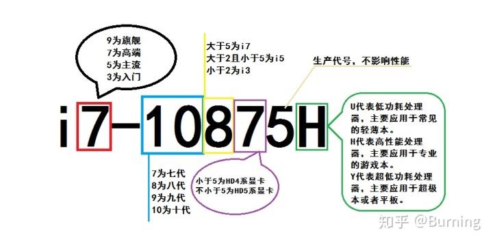 5d9bd2357cc68e693d6df8e047929f1d.png