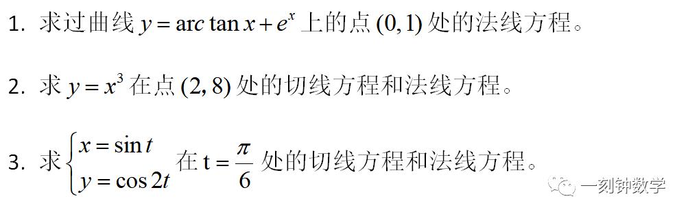 5dfa4653d25a489e07581c76c3c5197b.png