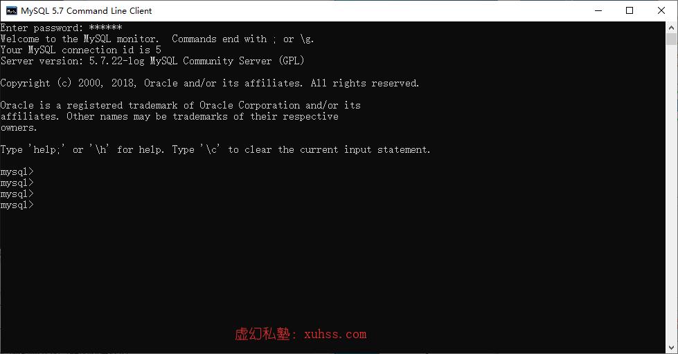 5e03f141e4cb44632d7cc42c8fe74f86 - Python flask实战订餐系统微信小程序-04Windows安装MySql