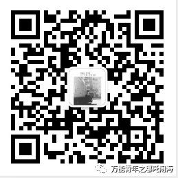 5e5960980c4a2a2c03446d9a647a437d.png