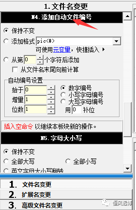 5e5b7e0e7bfb1f235da047d773c51469.png
