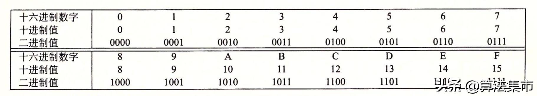 5eb468758daac8eeb9e96ed7fd5f6c43.png