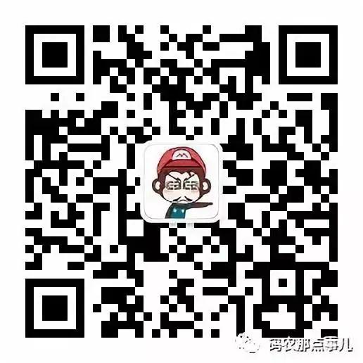 5efa2a1adc4ec23f11a4f0ef0d535171.png