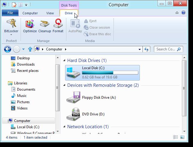 05_disk_tools_tab