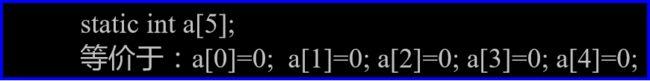 5f44e9f3a9df2f519d36c6ea7377c816.png