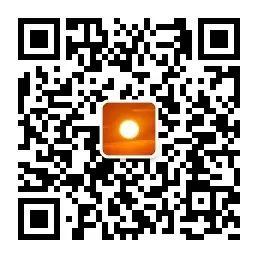 5f58334870b6b22362094481d415da1b.png