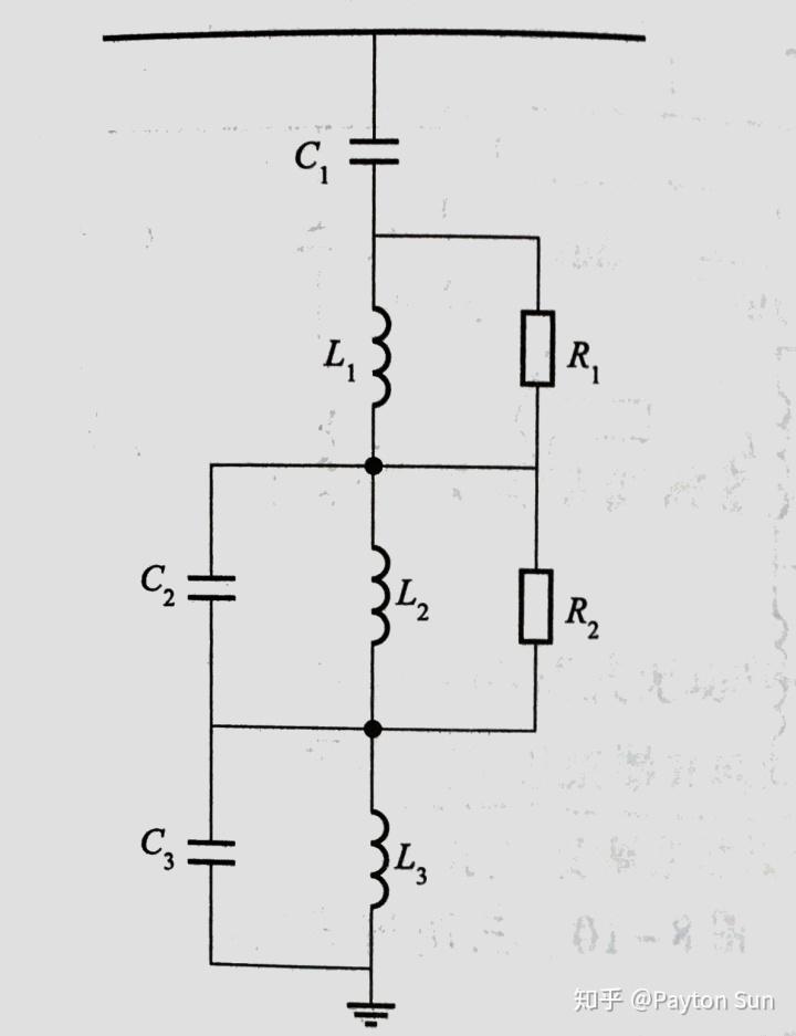 5f5e42bce7491281d021de2be25c40c4.png