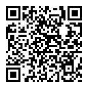 5f5fe3919042c20c6d70b7d137f6a362.png