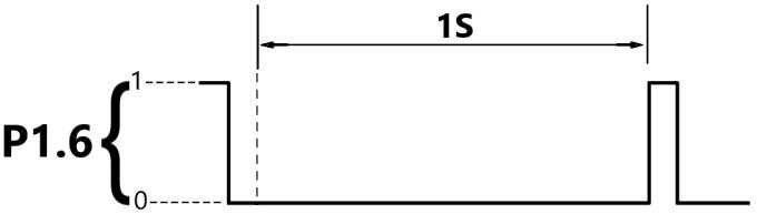 5f7a9c4baca82c60484c10ad62073a35.png