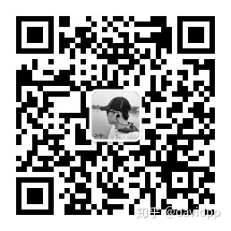 5f9e8b57108b912e0116c20e99d5dc10.png
