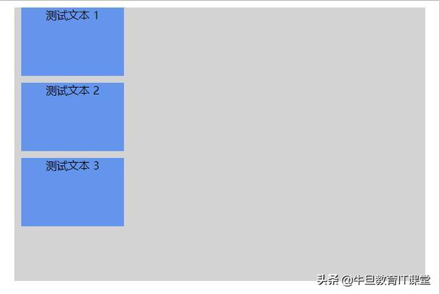 5fa2adb7771272fffa8cc9c5c4fe7282.png