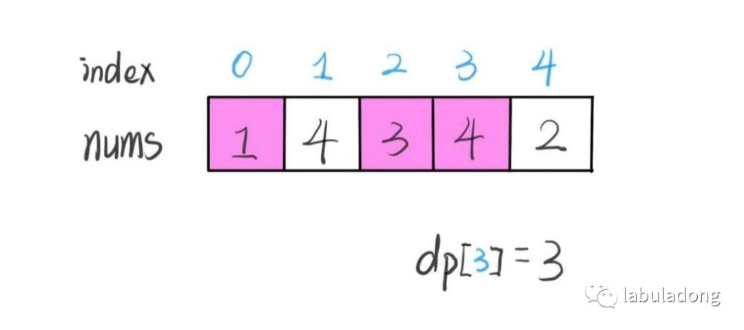 5fa352d4e407e17dcb364b028dfd0e61.png