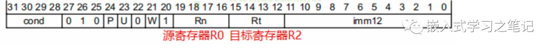 5fbfb23bcba738943c6cb6f1c5312e77.png