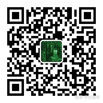 6060901e14d7147860bfdd783762381f.png