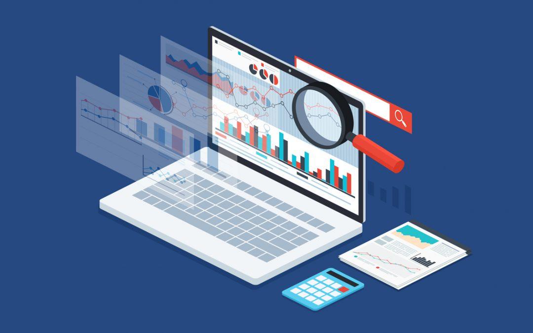 企业为何需要BI商业智能工具?