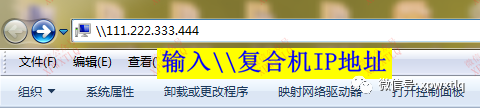 60898c0f7e1887e1330d4c1055be3990.png
