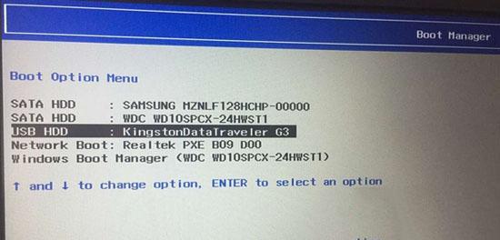 6094d4bced56e9393a39f412880fab59.png