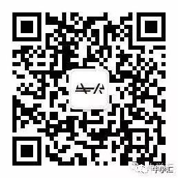 60ebfd2a6c22721794ced2a04c31322c.png
