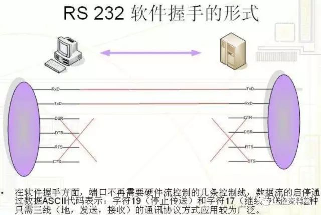 60f78b7146c02d51cb6d153c8feb9535.png