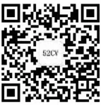 61372956327cfceed6e9c64263f96b44.png