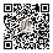 614b5e4e06d3db0f83d213c493e4099f.png