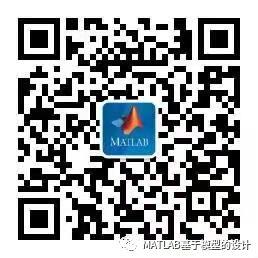 6180cff9577fbd01ce56dc117d072088.png