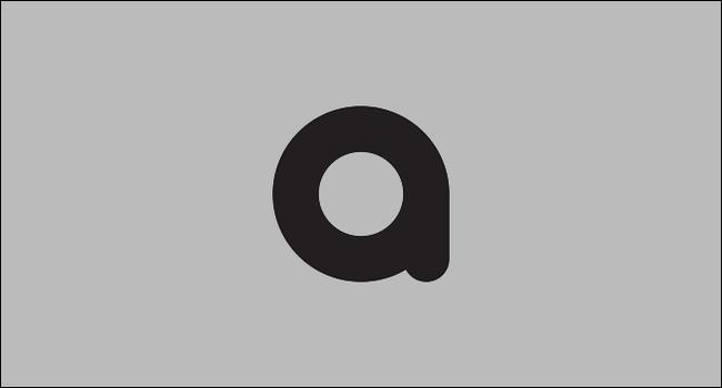 audiotool-header