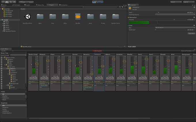 BP-Unity5_Editor_Audio