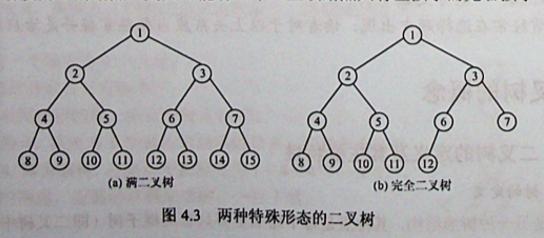 61c6f1e1ec49584bc5564236dcaa9ec2.png