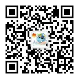 61cc24dca9d2075e77064a0f26e9950c.png