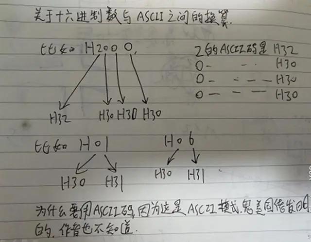 61cc2bb3e6cfa62f73e558d7e89e0e5e.png