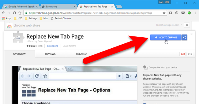 00a_installing_replace_new_tab_page