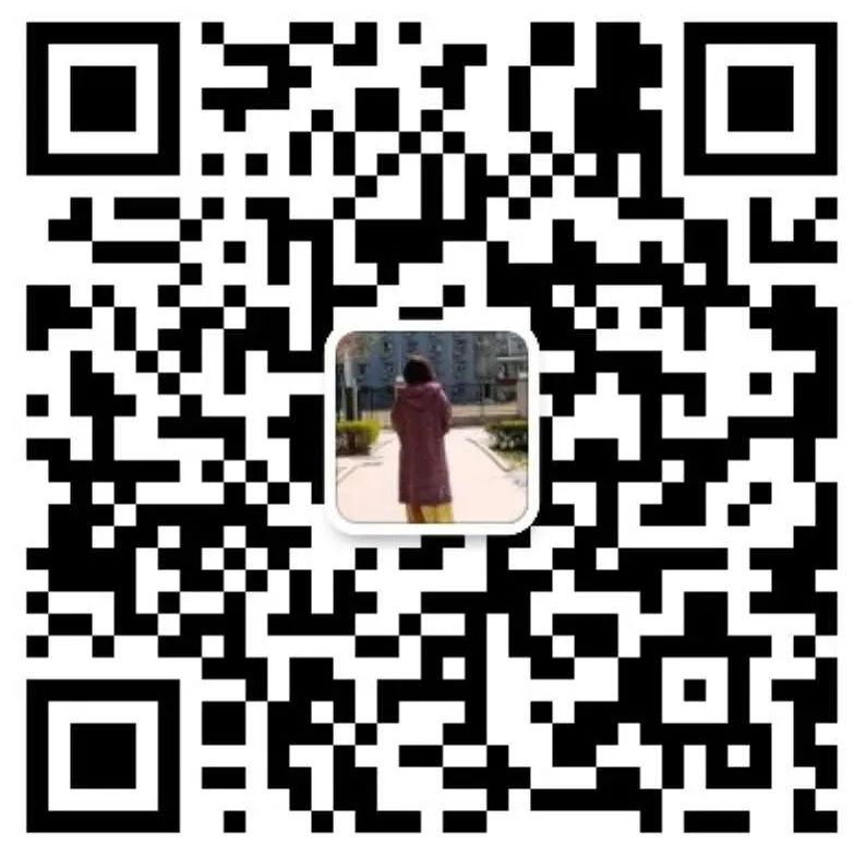 6253048a12f903fb612599c7bdcd1a3e.png
