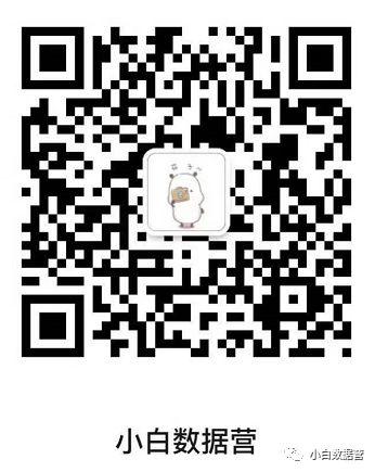 62ea224c388044b33a3260570a785a63.png