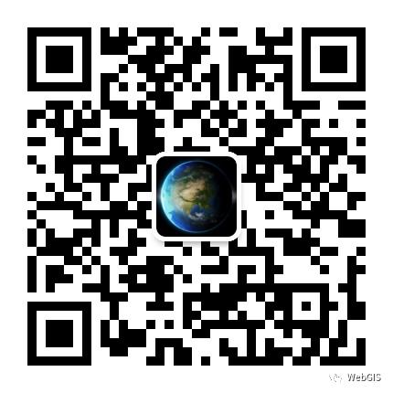 631615be9a25ca717fa3f50a3ef234e1.png