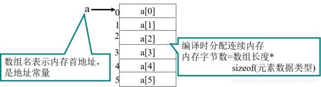 6351edc51b4f14fa86f60d60c3c2f8f9.png