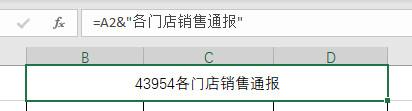63cbedf8157f953b4c117462eaa027c2.png