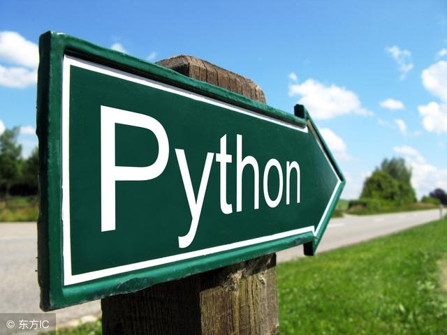 Python爬虫入门看什么书好?