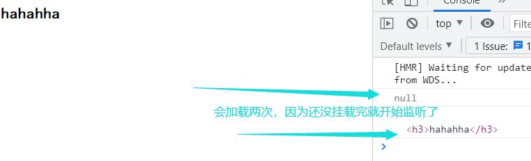 image-20210819203358058