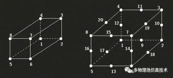 64d3b731a44db4a2ccfc9af97cbddb7e.png