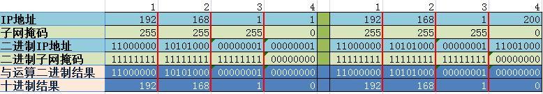 64d98ae704cf98b36003387d6ce9122b.png