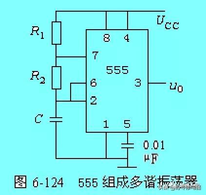 64dcc164f888d894c36e9be045f36ff2.png