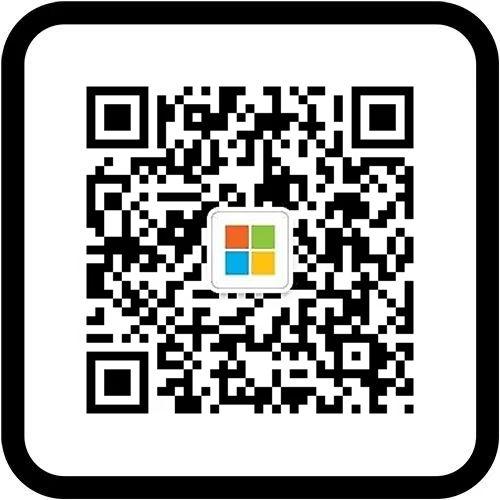 64dd024ec9b72570b35613f91e7a933c.png