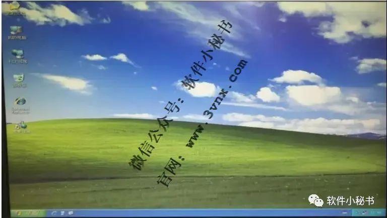 6508a1110367c337435eb9bddc8b8231.png