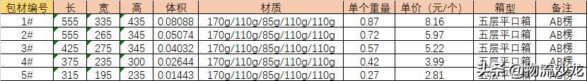 6519aec172306870a53e8e8b61f1759b.png