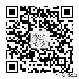 657c5dcf9bea299733910f1ea9f68059.png