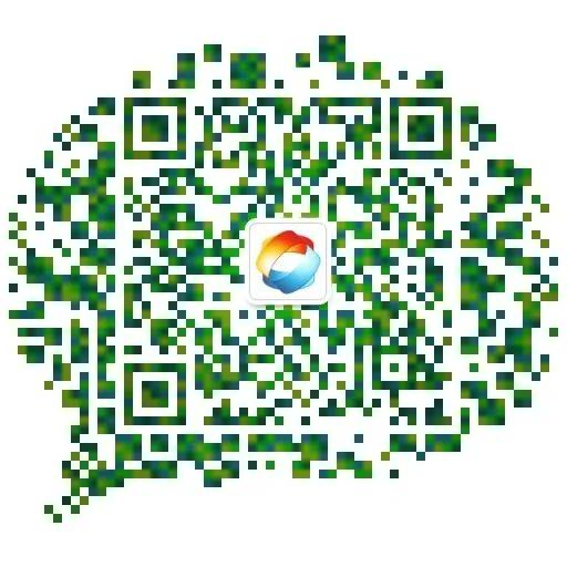 65884c02700485570d6638e3c889c33a.png